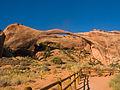 08 Landscape Arch 1 (4119024923).jpg