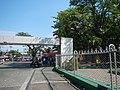 09202jfManila North Cemetery Blumentrit Extension Sampaloc Manilafvf 08.JPG