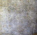 09 bernardino poccetti, martirio di san pietro, 1586 ca. disegno sottostante.JPG