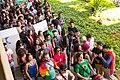 1ª Parada do Orgulho LGBT da UnB (19147515142).jpg