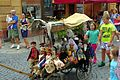 1.9.16 1 Pisek Puppet Parade 21 (29376283696).jpg