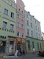 10, 12 & 14 Bracka Street in Nysa, Poland.jpg