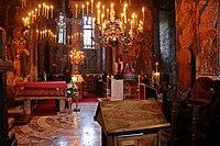 10. Manastiri i Deçanit.JPG