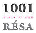 1001 Résa - Officiel.jpg