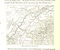 100 of 'History of the American Civil War, etc' (11246776833).jpg