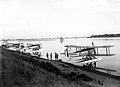100 years of the RAF MOD 45163722.jpg