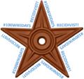 100wikidays-barnstar-3.png