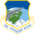 102d Fighter Wing.png