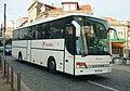 10424 Transdev - Flickr - antoniovera1.jpg