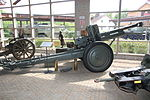 105 H 61-37 RUK-museo 1.JPG