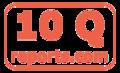 10Q-Reports-logo.png