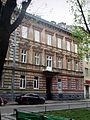 10 Levytskoho Street, Lviv (01).jpg