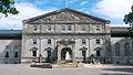 10 Rideau Hall P1350151.jpg