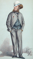 10th Earl of Wemyss.png