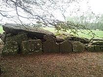 11. Labbacallee Wedge Tomb, Co. Cork.jpg