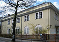 11. Spandauer Gemeindeschule (09085629) 002.jpg