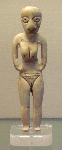 112307-BritishMuseum-Badari.jpg