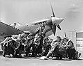 118 pilots Dartmouth 1942.jpg