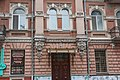 12-101-0199 Доходний будинок Заморуєва (4).jpg
