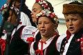 12.8.17 Domazlice Festival 096 (36417955891).jpg