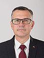 12.Saeimas deputāts Ainars Latkovskis (15977427226).jpg