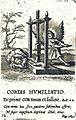12. Cordis Humiliatio.jpg
