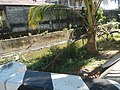 1210Hermosa Bataan National Road 28.jpg