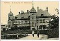 12526-Kamenz-1911-13. Infanterie-Regiment Nr. 178 - Offiziers-Kasino-Brück & Sohn Kunstverlag.jpg