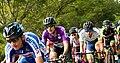 12 Etapa-Vuelta a Colombia 2018-Ciclistas en el Peloton 17.jpg