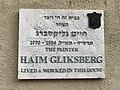12 Hess - Gliksberg plate.jpg