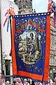 12 July in Belfast, 2011 (212).JPG