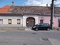 12 Széchenyi István Street, 2020 Pápa.jpg
