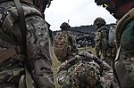 12th Combat Aviation Brigade mission rehearsal exercise 140318-A-DI345-012.jpg