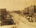 12th St. From Washington Ave. South, 92'.png