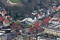 13-02-23-fotoflugkurs-cux-by-RalfR-059.jpg