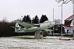 13-02-24-aeronauticum-by-RalfR-173.jpg