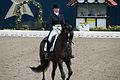 13-04-19-Horses-and-Dreams-2013 (58 von 114).jpg