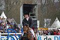 13-04-21-Horses-and-Dreams-Robert-Whitaker (2 von 3).jpg