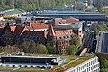 13-04-29-potsdamer-platz-by-RalfR-31.jpg