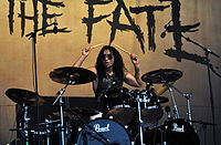 13-06-09 RaR Escape the Fate Robert Ortiz 08.jpg