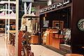 13-08-06-abu-dhabi-marina-mall-48.jpg