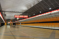 13-12-31-metro-praha-by-RalfR-127.jpg