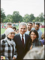 13.09.2009 Fest zum Welttag des Kindes (3918866299).jpg
