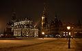 130123 katholische Hofkirche & Residenzschloss Dresden.jpg