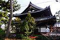 130202 Nanshuji Sakai Osaka pref Japan11n.jpg