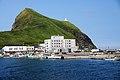 130726 Oshidomari Port in Rishiri Island Hokkaido Japan07n.jpg