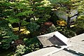 131109 Seisonkaku Kanazawa Ishikawa pref Japan07s3.jpg