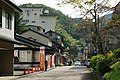 131109 Yuwaku Onsen Kanazawa Ishikawa pref Japan01s3.jpg