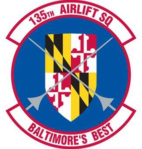 135th Airlift Squadron emblem.jpg