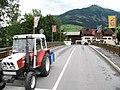 1380 - Niedernsill - Pinzgaubahn.JPG